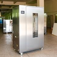 Tủ sấy thực phẩm 50-80°C HTL03