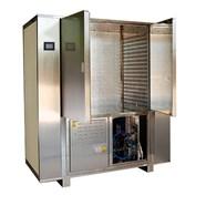 Tủ sấy thực phẩm 50-65°C HTL05