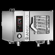 Lò hấp nướng đa năng Angelopo FX61E3C