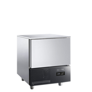 Tủ làm lạnh nhanh LoStagionatore Blast Chiller Basic Tray 05