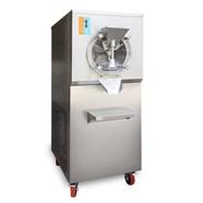 Máy làm kem cứng Okasu XY-G50