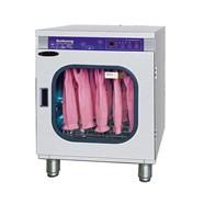 Tủ sấy, khử trùng găng tay Sunkyung SK-1500U
