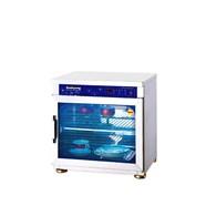 Tủ sấy khử trùng chén đũa Sunkyung SK-302U