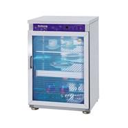 Tủ khử trùng ly tách đĩa Sunkyung SK-303HU