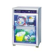 Tủ khử trùng đồ chơi Sunkyung SK-303K