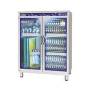 Tủ sấy, khử trùng khay Sunkyung SK-6302