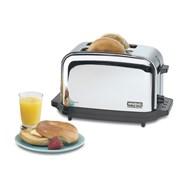 Máy nướng bánh Waring WCT702