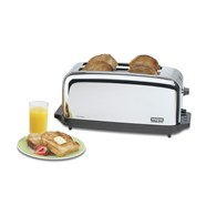 Máy nướng bánh Waring WCT704