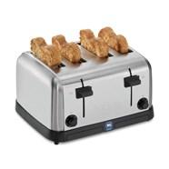 Máy nướng bánh Waring WCT708