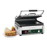 Máy ép nướng bánh Waring WDG250