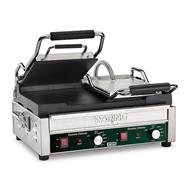 Máy ép nướng bánh Waring WFG300