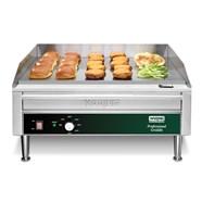 Máy nướng bánh Waring WGR240X