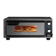 Lò nướng bánh Pizza Waring WPO100