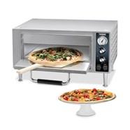 Lò nướng bánh Pizza Waring WPO500