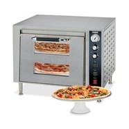 Lò nướng bánh Pizza Waring WPO700