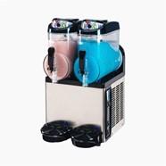 Máy làm lạnh nước trái cây Kusami KS-XRJ10LX2
