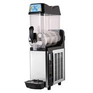 Máy làm lạnh nước trái cây Kusami KS-XRJ12LX1