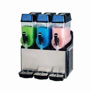 Máy làm lạnh nước trái cây Kusami KS-XRJ12LX3