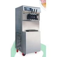 Máy làm kem Kolner KN-38S