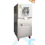 Máy làm kem cứng Kolner KN-G30