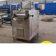 Máy xăm thịt Okasu KS-5000