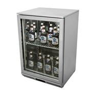 Tủ mát mini bar 1 cánh Kolner cao 900mm