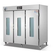Tủ sấy diệt khuẩn Kolner CH-RTD-2000B