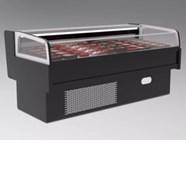 Tủ trưng bày và bảo quản thịt nguội Kolner KNCP-CM