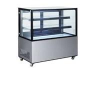 Tủ trưng bày và bảo quản bánh kem Kolner KNC-370Z