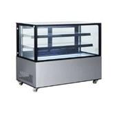 Tủ trưng bày và bảo quản bánh kem Kolner KNC-470Z