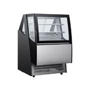 Tủ trưng bày và bảo quản bánh kem Kolner KNC-480L
