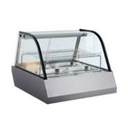 Tủ giữ nóng thức ăn Kolner KNR-110L-1
