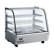 Tủ giữ nóng thức ăn Kolner KNR-120L
