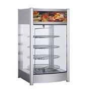 Tủ giữ nóng thức ăn Kolner KNR-97L-2