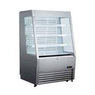 Tủ trưng bày và bảo quản siêu thị Kolner KNS-390L