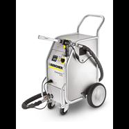 Máy Bắn Đá CO2 – Karcher IB 7/40 Adv