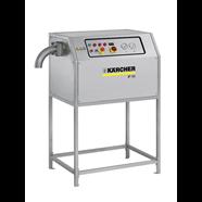 Máy Bắn Đá CO2 – Karcher IP 55