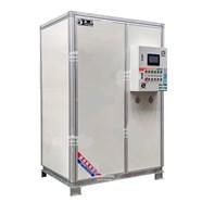 Tủ sấy khô lạnh công nghiệp LG-KFFRS-36II