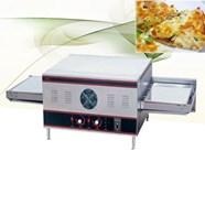 Lò nướng bánh Pizza dạng hầm dùng điện WDR-12