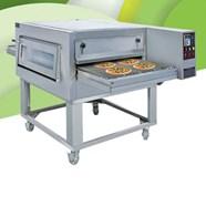 Lò nướng bánh Pizza dạng hầm dùng điện WEP-32
