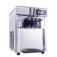Máy làm kem tươi 3 vòi cao cấp DONPER CKX100