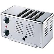 Máy nướng bánh mì 4 miếng Rowlett 4ATS-254