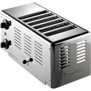 Máy nướng bánh mì 6 miếng Rowlett 6ATS-261