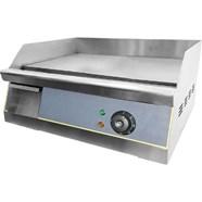 Bếp rán phẳng điện H004-PM10