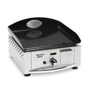 Bếp rán phẳng điện Roller Grill PL 400 G