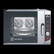 Lò hấp đa năng Venix SQ05D0C