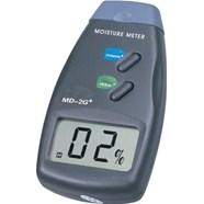 Đồng hồ đo ẩm TigerDirect HMMD2G+