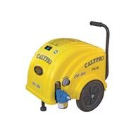 Máy phun rửa áp lực CALYPSO CSK-150/11
