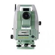 Máy toàn đạc điện tử Leica DK-L05
