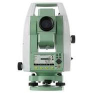 Máy toàn đạc điện tử Leica DK-L05P